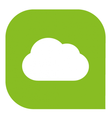 Adatis_Icons_DataArchitecture_Green