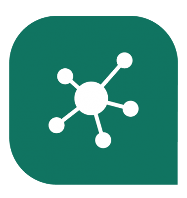Adatis_Icons_DataScience_Green