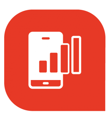 Adatis_Icons_DataService_Red