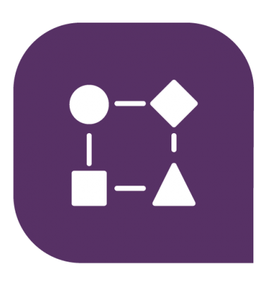 Adatis_Icons_DataStrategy_Purple