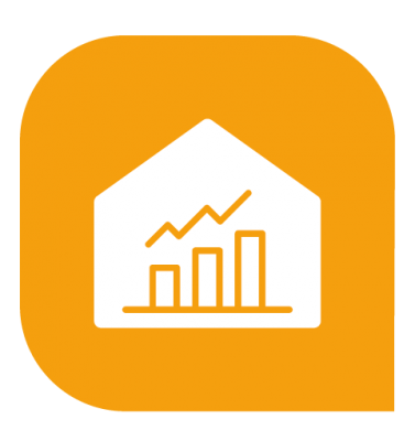 Adatis_Icons_DataWarehouse_Orange