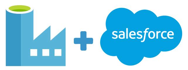 Ingest Your Data To Salesforce Marketing Cloud Using Azure Data Factory Adatis