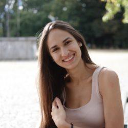 Kalina Ivanova