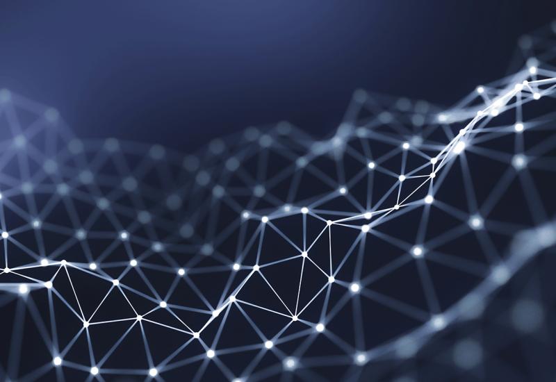 Building Blocks of Artificial neural network