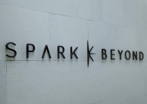 Spark Beyond Logo 2