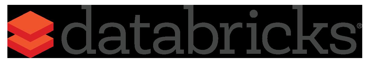 Databricks logo
