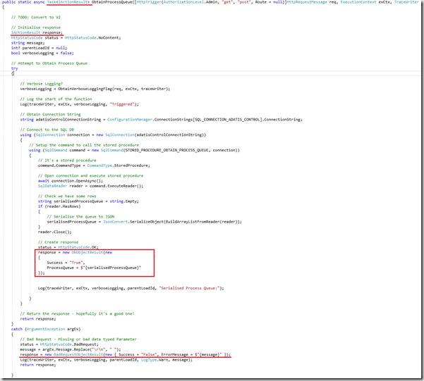 Microsoft.AspNetCore.Mvc library_2