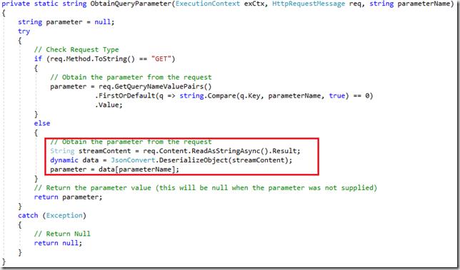 Microsoft.AspNetCore.Mvc library_3