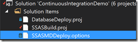 SSASMDDeploy.options